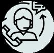 customer_support_icon